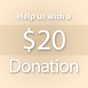 $20-donation-product-new