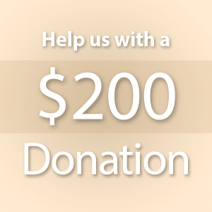 $200-donation-product