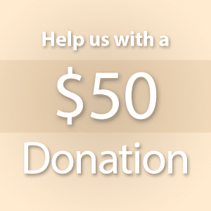 $50-donation-product