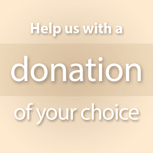 other-donation-product