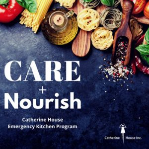 Care and nourish general product image
