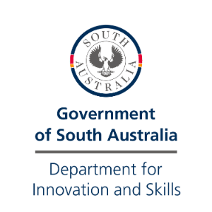 Dept of Innovation & Skills