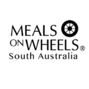 Meals on Wheels South Australia