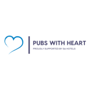Pubs with Heart